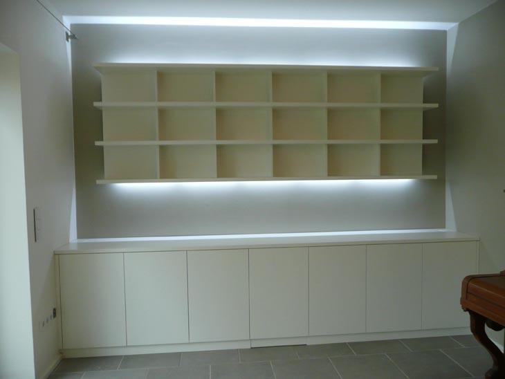 tischlerei frank praetsch leistungen. Black Bedroom Furniture Sets. Home Design Ideas